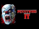 Pennywise: The Story of IT (OFFICIAL EXTENDED TRAILER 2019)