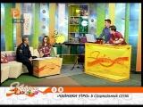 чайники 26 04 Александр Захаров Начальник отдела ГУ МЧС по Костромской области