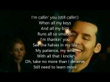 v-s.mobiOutlandish-+Im+calling+u++Lyrics