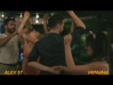 Daniel Space and NataVia Summer 2012 Martik C Remix