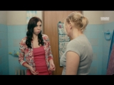 Ольга: Лена узнала, почему отпустили Андрея