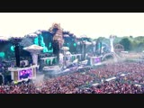 Deep House presents: Solomun ¦ Tomorrowland Belgium [DJ Live Set HD 1080]