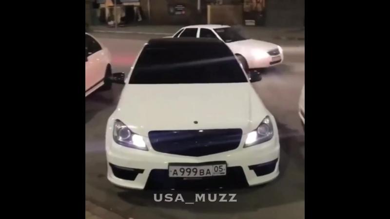 УдИвИтЕ МеНя