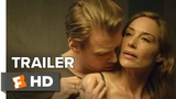 An Affair to Die For Trailer #1 (2019) Movieclips Indie