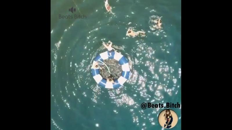 Ship Wrek Essy – Fools Gold.mp4