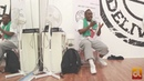 Advices for dancers and Hip Hop History by Buddha Stretch The Dance Lifestyle Magazine
