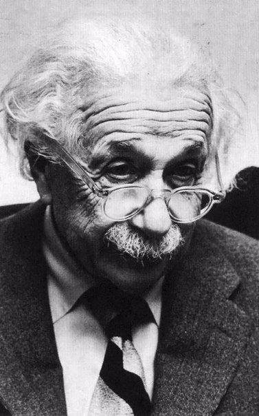 Что на самом деле означает знаменитая формула Эйнштейна