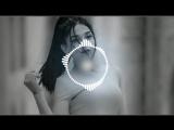 LXE x Gambit 13 - Скажи, что скучаешь ( премьера 2018 )