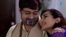 Jamai Raja - Hindi Serial - Episode 697 - Feb 27, 2017 - Zee Tv Serial - Webisode