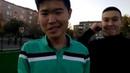 Vlog Влог 4 Жизнь в Топаре Кажымукан Кошербай