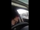Кавказец красавчик заткнул за тонировку ГИБДД