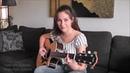 (Guns N' Roses) Sweet Child O' Mine - Gabriella Quevedo