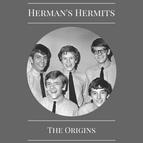Herman's Hermits альбом The Origins