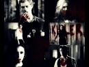 Дневники вампира. Monster. 18