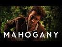 Matt Corby Untitled Mahogany Session