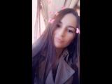 Snapchat-61565182.mp4