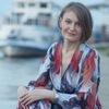 Tatyana Vavilova