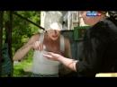 Сын моего отца. 4 серия 2016 Мелодрама, драма @ Русские сериалы