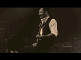 Volbeat-Dead But Rising