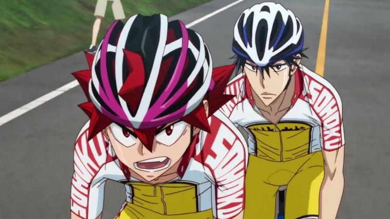 [AniDub]_Yowamushi_Pedal_-_Glory_Line_[02]_[720p_x264_Aac]_[Simbad]