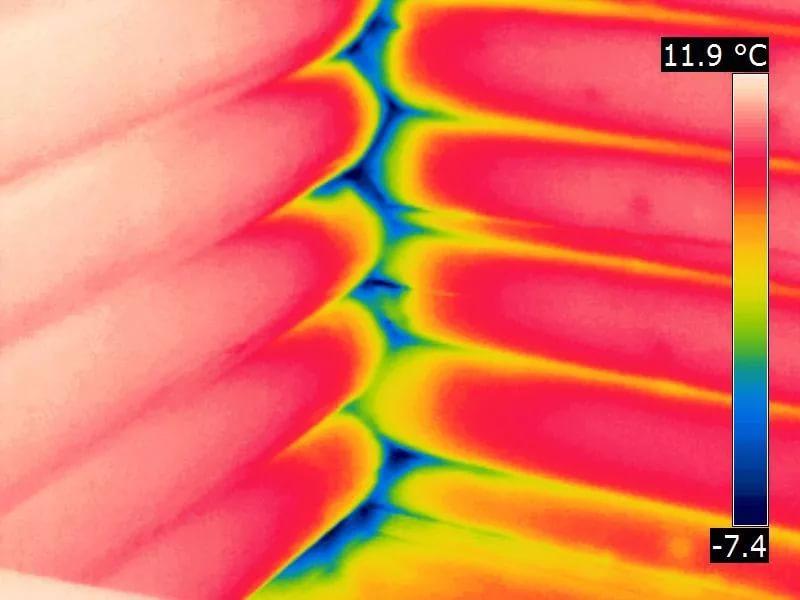 Готовимся к холодам: как сэкономить на отоплении сруба
