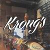 Krong's Pub в Севастополе