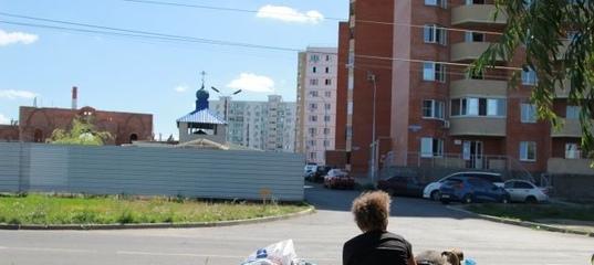 Трудовые книжки со стажем Римского-Корсакова улица пакет документов для получения кредита Чертановская улица