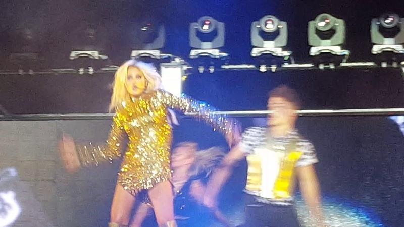 🎉🌻💖🦄Soy Luna en vivo concierto despedida en Guayaquil 💞🇪🇨💖💖 Parte 4