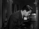 Я беглый каторжник(Нуар.1932)