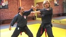 Kenpo Karate - Larry Tatum - Action packed Full Free DVD to View
