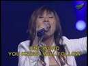 One Life, One Love @CHC Alison Yap