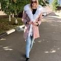 malina_fashions video
