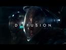 DIFFUSION | Official Arkane Teaser - 03.06.2018