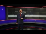 Загадки человечества с Олегом Шишкиным (19.03.2018) HD