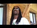 Shape Of you Dnb Remix - General levy_king yoof_Chopstick