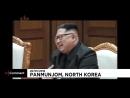 NC Новая встреча в демилитаризованной зоне