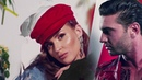 Oana Radu feat Dorian Popa Numar pe Degete Videoclip Oficial