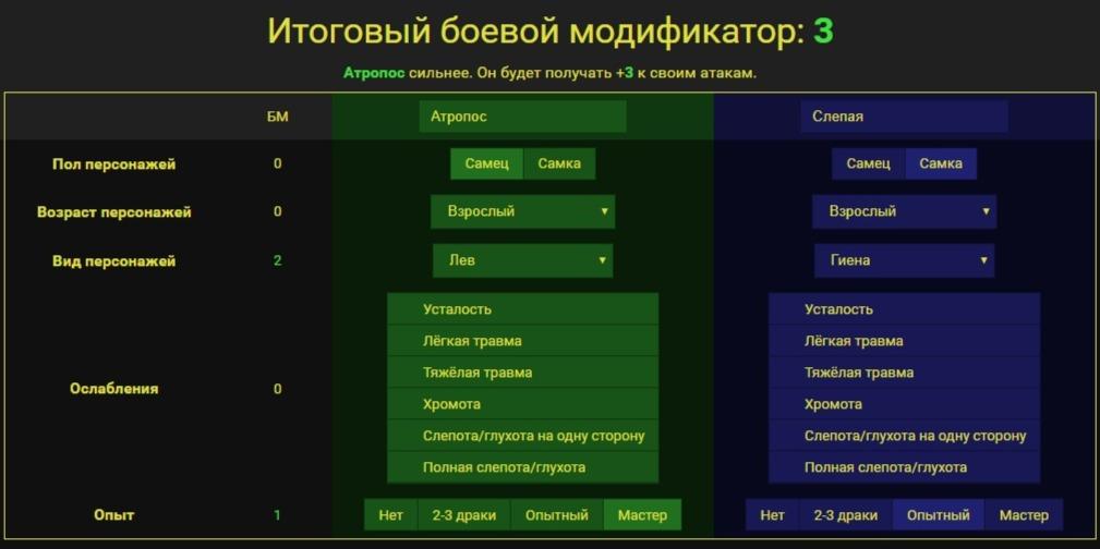https://pp.userapi.com/c845419/v845419426/1b9f99/LM_JMunVFfU.jpg