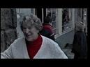 ISKCON Riga Temple Footage (1993) / Редкие кадры из рижского храма ИСККОН (1993)