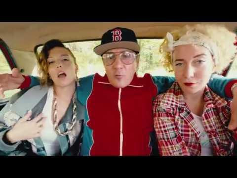 Вася В. — Дамам (feat. БИРТМАН и LIL DIK) [official music video]