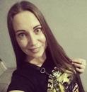 Анастасия Малеева фото #37