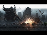 ФИЛЬМЫ ВК | ФИЛЬМЫ ВКОНТАКТЕ | СТАРКРАФТ | ПОЛНЫЙ ФИЛЬМ. ВСЯ ТРИЛОГИЯ (игрофильм Starcraft 2) [1080p]