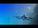 Ace Combat 7: Skies Unknown PS4 Gameplay - Mission 7 Walkthrough