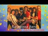 Saragossa Band Das Super ZaZaZabadak