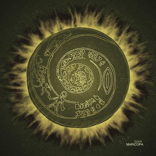 Gaia альбом Maricopa