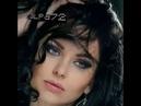 Нереально красивая песня Амина Магомедова ♡ Я свою любовь сберегу