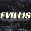 EVILLIS