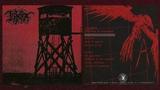 Iskra - st LP FULL ALBUM (2004 - Black Metal Crust Punk Thrash Metal)