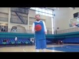 Сергей Карасев бросает вызов Андрею Воронцевичу