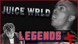 Juice WRLD -